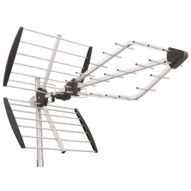 Antenne Triax VIP445