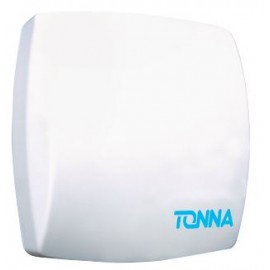 Antenne TNT Patch amplifiée Tonna
