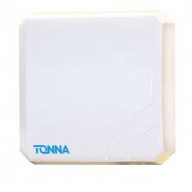 Antenne Patch amplifiée Tonna